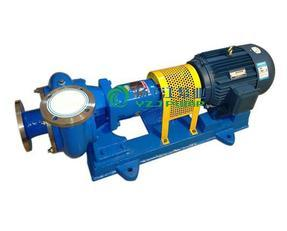 PW型卧式污水泵|耐腐蚀排污泵|不锈钢排污泵|不锈钢污水泵