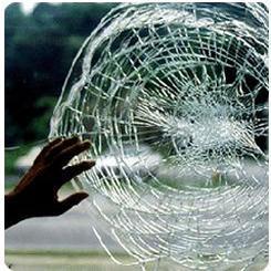 2010玻璃贴膜最新价格-批发代理-施工安装