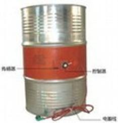 AR-DRP-G硅橡胶油桶加热带 油桶加热板1250*1740