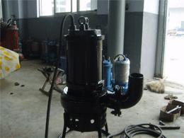 大量供应耐磨潜水抽沙泵、泥浆泵、泥砂泵