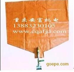 ZY-J型矿井压风自救装置