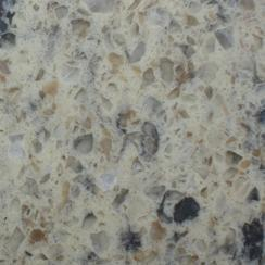 人造石英石HPQR162