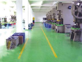 地板漆怎么刷地板漆价格地板漆施工工艺
