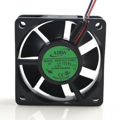 协禧散变频器散热风扇AD0612LX-C70GL