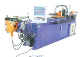 潍坊浩德动力优质供应电动弯管机 电动弯管机