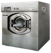 供应洗脱机,水洗机,洗脱一体机,洗脱两用机