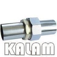 不锈钢水管、薄壁不锈钢水管、卡压式管件、沟槽式管件、对焊管件