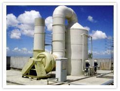 湿式电除尘器厂家_湿式电除尘器生产厂家
