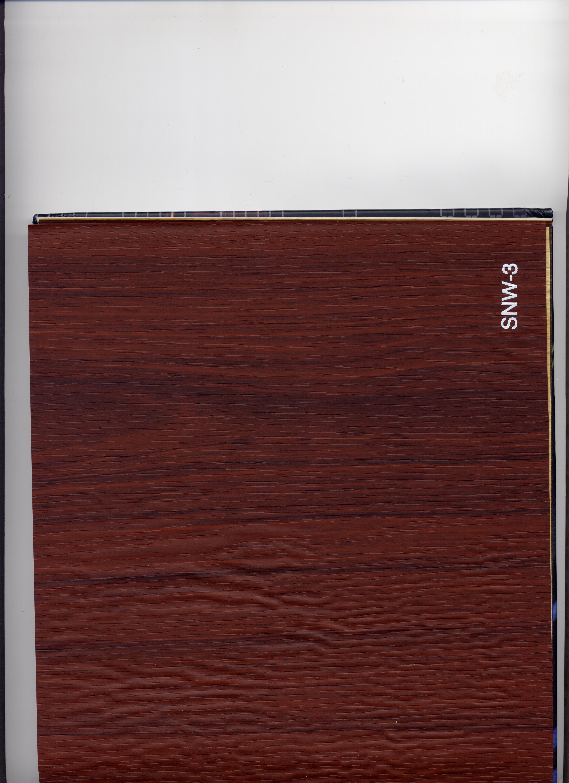 红木木纹高清贴图