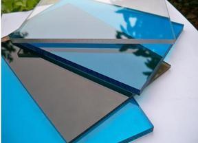pc耐力板生产厂家、耐力板价格