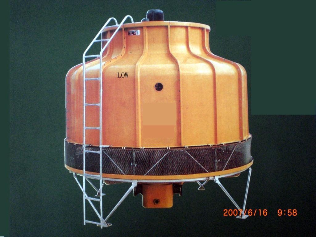 武汉冷却塔维修重庆冷却塔安装生产广东冷却塔厂家冷
