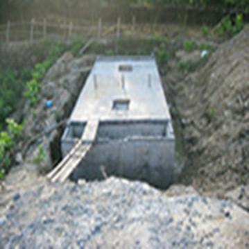 农村生活污水处理,污水处理设备,青岛水处理设备,污水处理工程