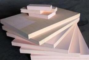 流水线生产酚醛板价格