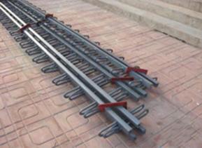 60型桥梁伸缩缝厂家