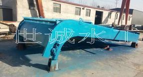 耙齿式格栅清污机回转式格栅清污机规格型号