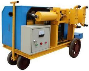 ZSY50/70活塞注浆泵