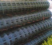 贵州塑料焊接土工格栅特点