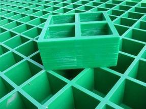 南京玻璃钢地沟盖板价格