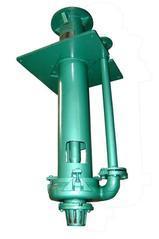利欧液下渣浆泵80ZJL-36液下脱硫泵排污泵泥浆泵粉煤灰浆泵大颗粒砂浆泵污水排污泵潜水泵
