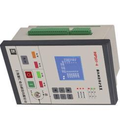 海沧区专业变压器差动保护装置