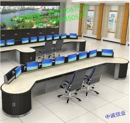 电力指挥调度台专业生产厂家