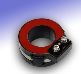 LZKM1-10开启式电流互感器