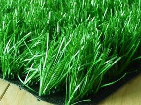 供应大型运动场人造草坪