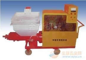砂浆喷涂机价格/砂浆喷涂机供应厂家/砂浆喷涂机采购/批发