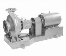 格兰富CR1S-4离心水泵