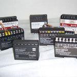 KRIWANINT69V/INT69DMY/INT69Y电机保护模块