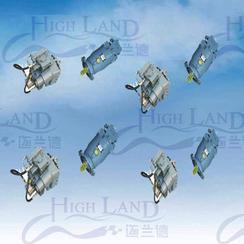 专业生产萨澳PV23变量柱塞泵