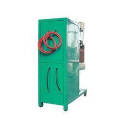长葛市长继电器厂供应电焊机,环型焊机,数控火焰切割机,气动点焊机厂家直销