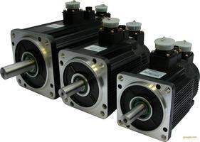 SGDV-1R6A01B安川伺服电机