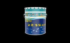 金刚罩JGZ环保内墙乳胶漆系列产品