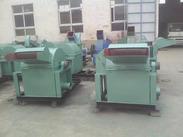 木削机生产厂家|秸秆木屑机价格|高效木料木屑机