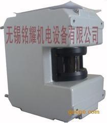 窑胴体扫描仪在线测温系统