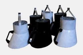 供应防火吸气罩可定制