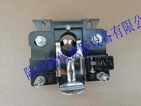 铁路信号双灯灯座陕西鸿信铁路设备有限公司