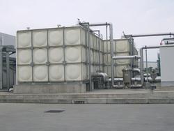 水箱、不锈钢水箱厂