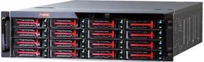 数据保护系统-数据安全系统