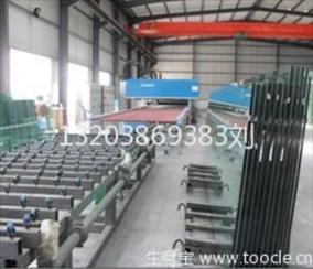 南京 15毫米玻璃15毫米钢化玻璃价格