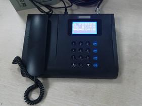 电梯无线对讲SF-800D-DF