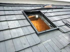 供应斜屋顶天窗