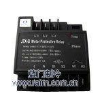 汉钟压缩机JTX-A/JTX-B电机保护模块