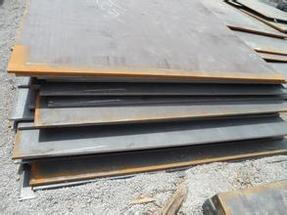 钢板正平板代理