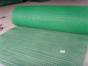 汕头三维植被网生产厂家价格最低供应