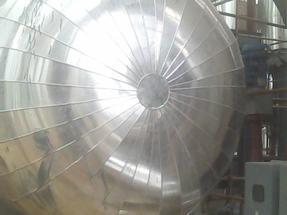铁皮保温,岩棉板保温材料,玻璃棉保温材料