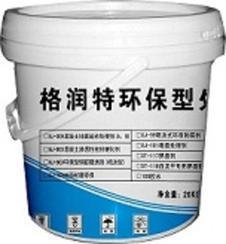 供应耐酸碱防腐胶泥粘贴耐酸砖和花岗岩