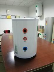 煤改电搪瓷缓冲水箱