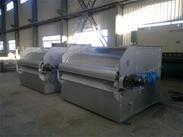 WXFJ600-1200型外进水旋转式固液分离机